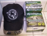 Missouri waterfowl hunting