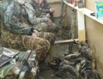Southeast Missouri duck and Goose hunting