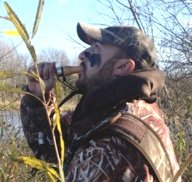 Using Guided Duck Hunting to Improve Your Season Results