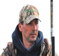 Brian Meredith - ShowMeSnowGeese Duck Hunting Guide in Missouri
